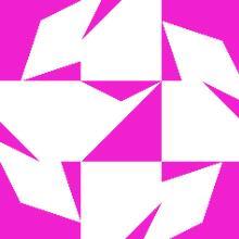 misterp9w's avatar