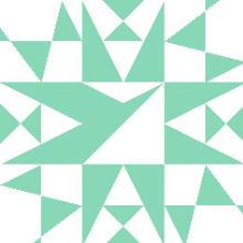 MisterPe's avatar