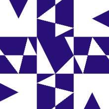 mistersecondbase's avatar