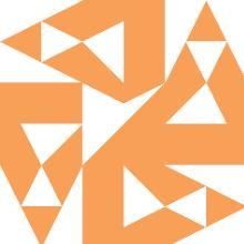 Mistersin93's avatar