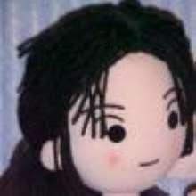 mistie710's avatar