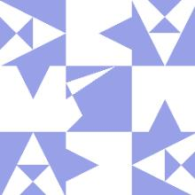 misty0898's avatar