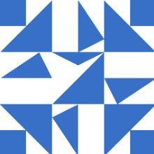 Misty2010's avatar