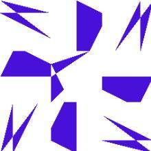 MistyK's avatar