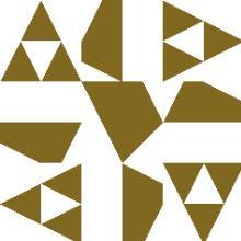 MistyTor's avatar