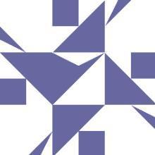 Misufi's avatar