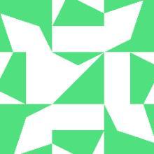 mitaGreen's avatar