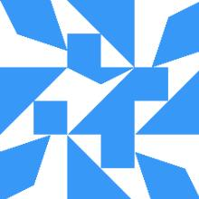 mitas.admin's avatar