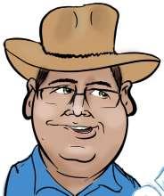 Mitch.Garvis's avatar