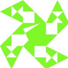 Mitch4866's avatar