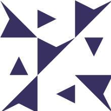 Mitch5713's avatar