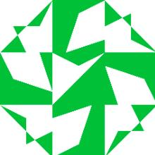 mitch8888's avatar