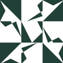 mitch__'s avatar