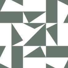 Mitchell_G's avatar
