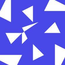 MitchellTalisman's avatar