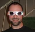 MitchP_ny's avatar