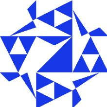 mithilacoder's avatar
