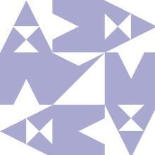 Mithol's avatar