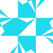 Mithun.TR's avatar