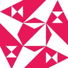 mitidzi's avatar