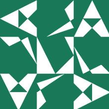 mitope's avatar
