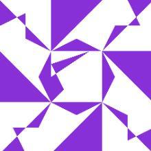 Mits_J9's avatar