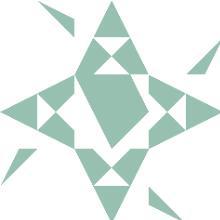 Mitsurugi007's avatar