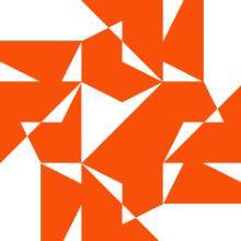 MittalPatel's avatar