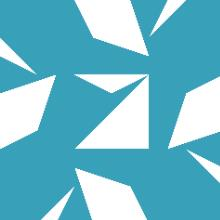 MituBaby's avatar