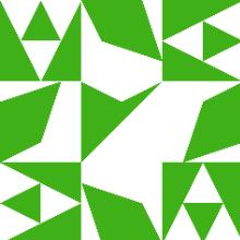 MituD's avatar