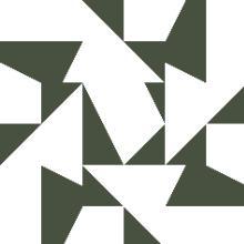 mitupop's avatar