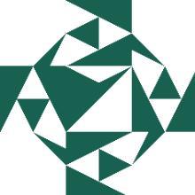 miumiu200518's avatar