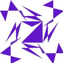 miuras_net's avatar