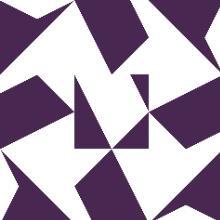 mivecxtr's avatar
