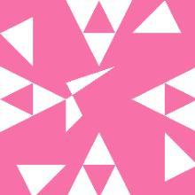 Miwa10097's avatar