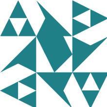 mixa10182's avatar