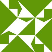 mixelplix01's avatar