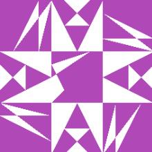 Mixlysis's avatar