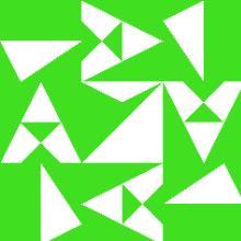 Mixpin's avatar