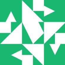 mixteco's avatar