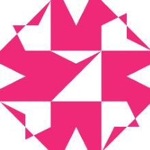 Miyakey's avatar