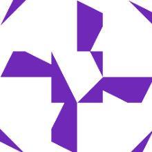 miyanaga's avatar
