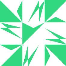 miyatoo's avatar
