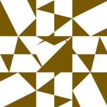 miz21358's avatar