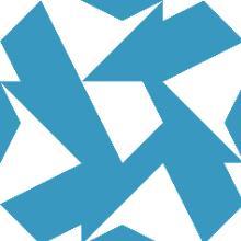 Mizrain's avatar