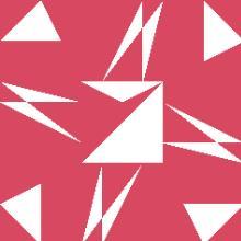 MizzDiva's avatar