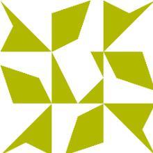 MJ1542's avatar