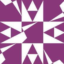 mj182's avatar