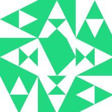 mj2112-2's avatar