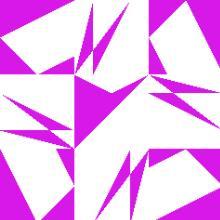 MJackson3212's avatar